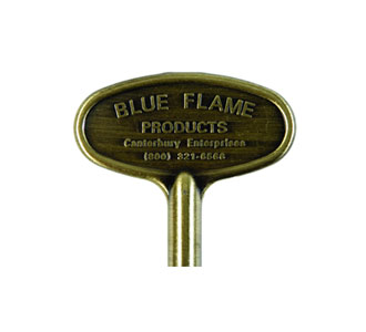 hp-product-key-sample - Blue Flame
