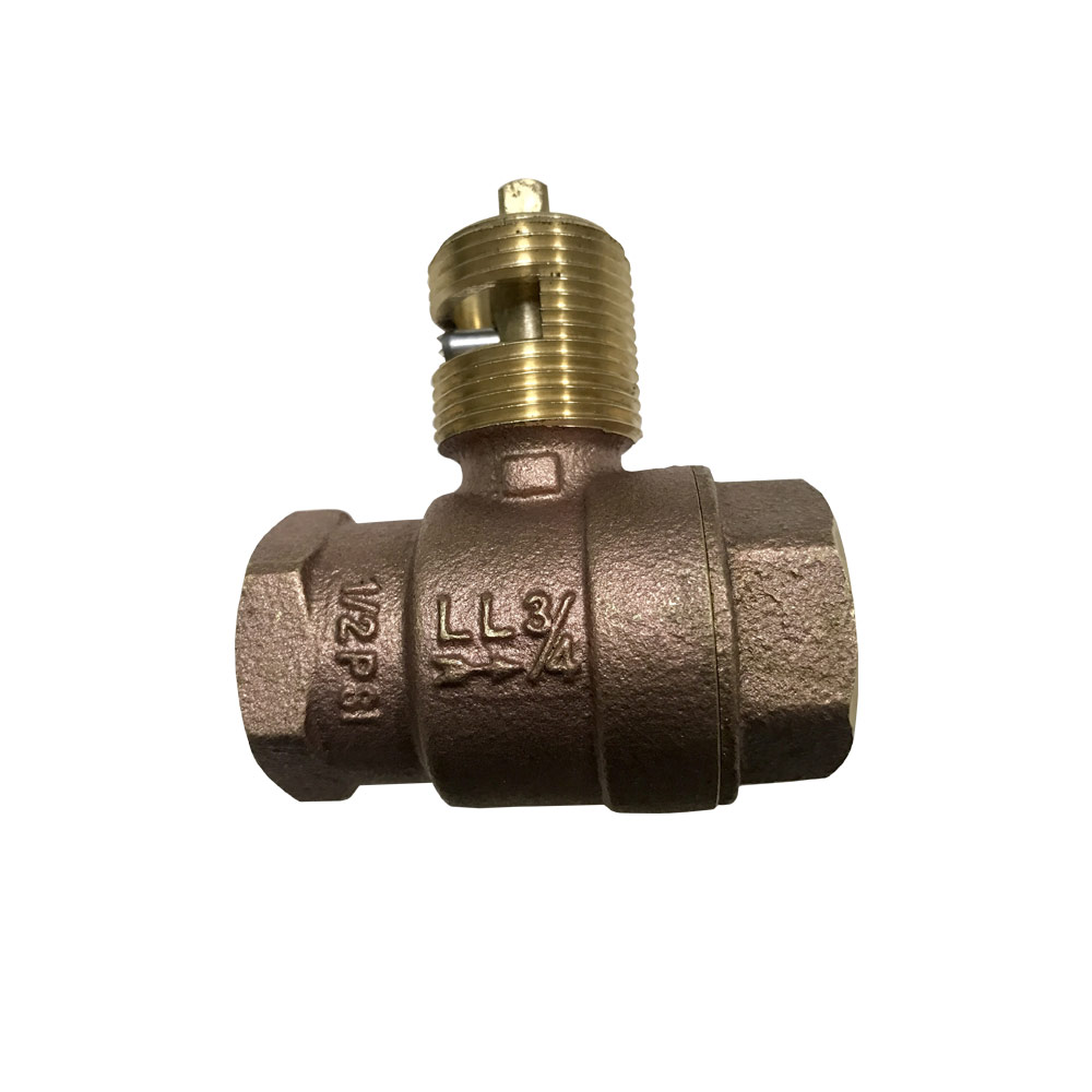 gas natural valve products model only img fireplace system dexen millivolt