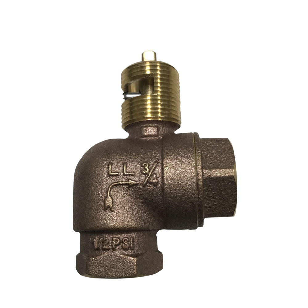 thermopile home gas image fixtures fireplace l replacement valve collections